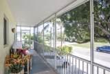 234 Seaview Drive - Photo 17