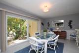 593 Sombrero Beach Road - Photo 18