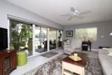 593 Sombrero Beach Road - Photo 30