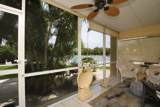 593 Sombrero Beach Road - Photo 31
