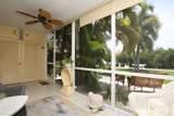 593 Sombrero Beach Road - Photo 32