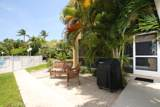 593 Sombrero Beach Road - Photo 33
