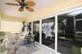 593 Sombrero Beach Road - Photo 34