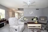 593 Sombrero Beach Road - Photo 36