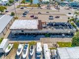 11524 Overseas Highway - Photo 21