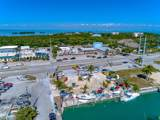 11524 Overseas Highway - Photo 25