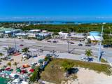 11524 Overseas Highway - Photo 27