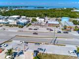 11524 Overseas Highway - Photo 28