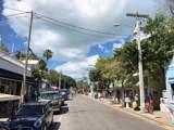 335 Duval Street - Photo 2