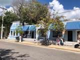 335 Duval Street - Photo 3