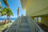 1115 Long Beach Drive - Photo 16