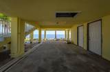 1115 Long Beach Drive - Photo 17