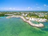2600 Overseas Highway - Photo 43