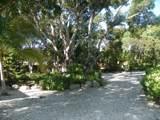 9802 Magellan Drive - Photo 2