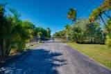 30680 Winifred Street - Photo 79