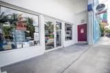 420 Eaton Street - Photo 2