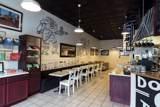 420 Eaton Street - Photo 9