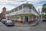 12 Duval Street - Photo 2