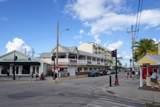 12 Duval Street - Photo 3