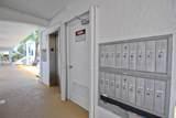 1505 Sombrero Boulevard - Photo 39