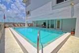 1505 Sombrero Boulevard - Photo 64