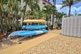 1505 Sombrero Boulevard - Photo 69