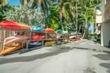 79901 Overseas Highway - Photo 37