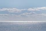 79901 Overseas Highway - Photo 43