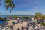 104350 Overseas Highway - Photo 1