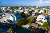 Lot 6 Caribbean Drive - Photo 6