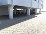 1025 W Ocean Drive - Photo 14