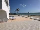 1025 W Ocean Drive - Photo 17