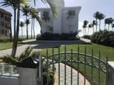 1025 W Ocean Drive - Photo 3