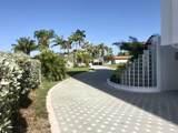 1025 W Ocean Drive - Photo 4