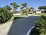 1025 W Ocean Drive - Photo 5
