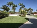 1025 W Ocean Drive - Photo 6