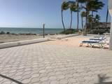 1025 W Ocean Drive - Photo 68