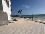 1025 W Ocean Drive - Photo 69