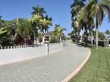 1025 W Ocean Drive - Photo 7