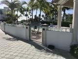 1025 W Ocean Drive - Photo 9