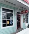 1110 White Street - Photo 1
