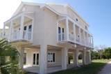 348 Coconut Palm Boulevard - Photo 1