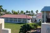 720 Ocean Drive - Photo 13