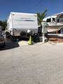 6099 Overseas Hwy - Photo 1