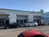 422 Eaton Street - Photo 2