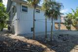 30063 Pine Channel Road - Photo 16