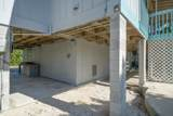 30063 Pine Channel Road - Photo 19