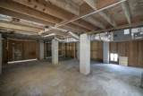 30063 Pine Channel Road - Photo 21