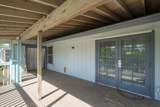 30063 Pine Channel Road - Photo 3