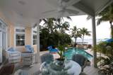 14 Sunset Key Drive - Photo 1